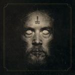 BOLU2 DEATH (ESP) Spiral CD