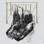 HOSTIA (POL) Carnivore Carnival CD