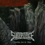 SUBSERVIENCE (GBR) Ascending from the Abyss CD EP