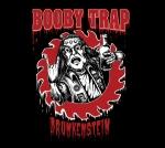 BOOBY TRAP (PRT) Drunkenstein DIGIPACK EP