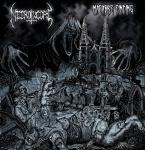 NECROFAGORE (PER) Macabre Finding CD