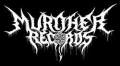Murdher Records