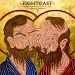 FIGHTCAST (ITA) Siamesian CD