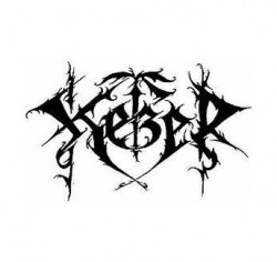 Ketzer Records