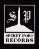 Secret Port Records