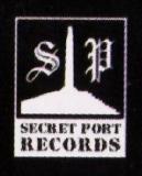 Secret Port Records