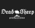 Dead Sheep Productions