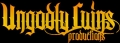 Ungodly Ruin Productions