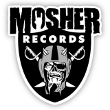 Mosher Records