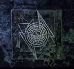 SHIP OF THESEUS (ITA) The Paradox CD