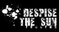 Despise The Sun Records