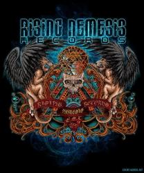 Rising Nemesis Records