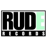 Rude Records
