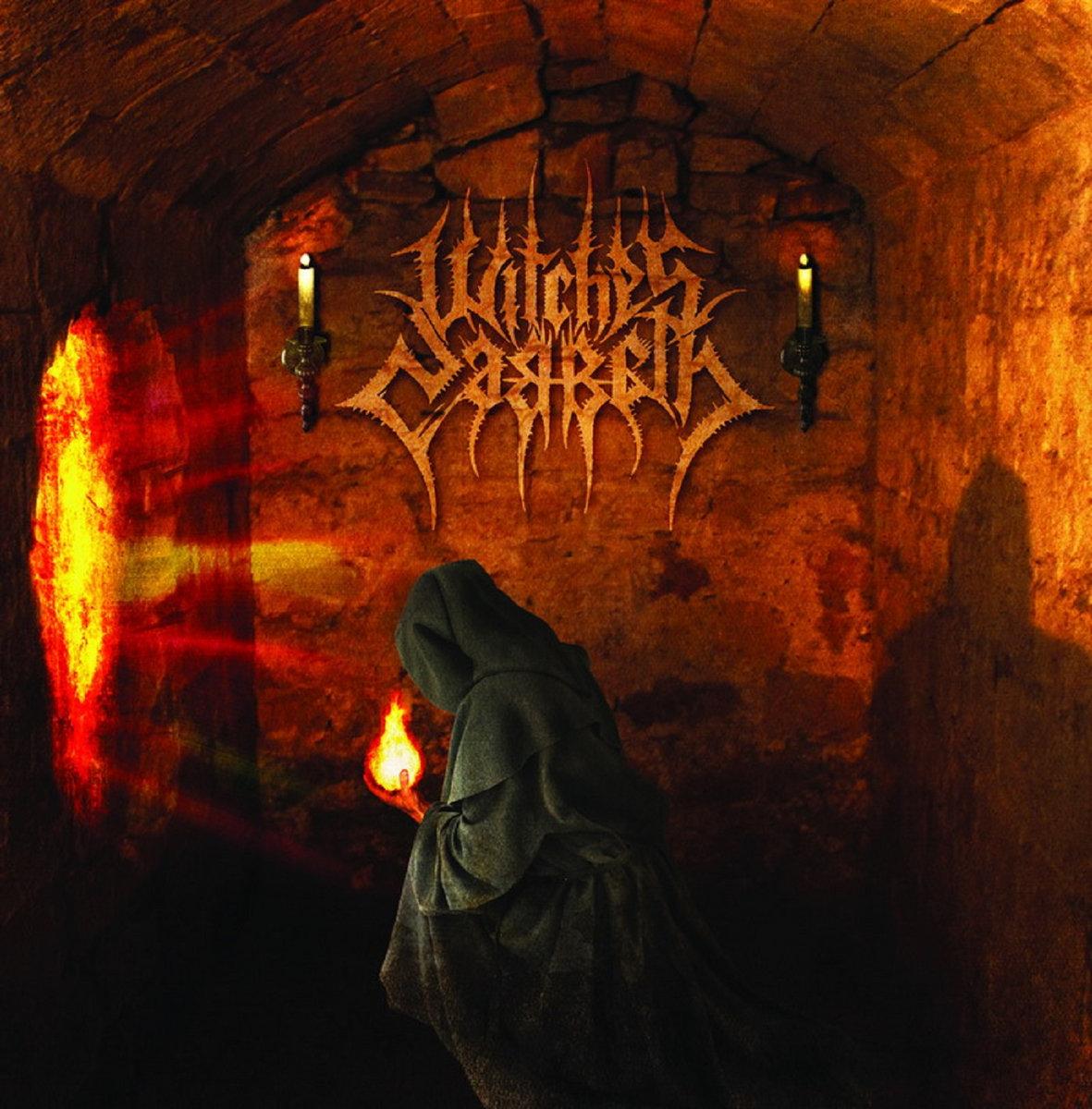 WITCHES' SABBATH (ESP)
