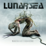 LUNARSEA (ITA) Earthling / Terrestre DIGIPACK