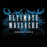 Ultimate Massacre Productions