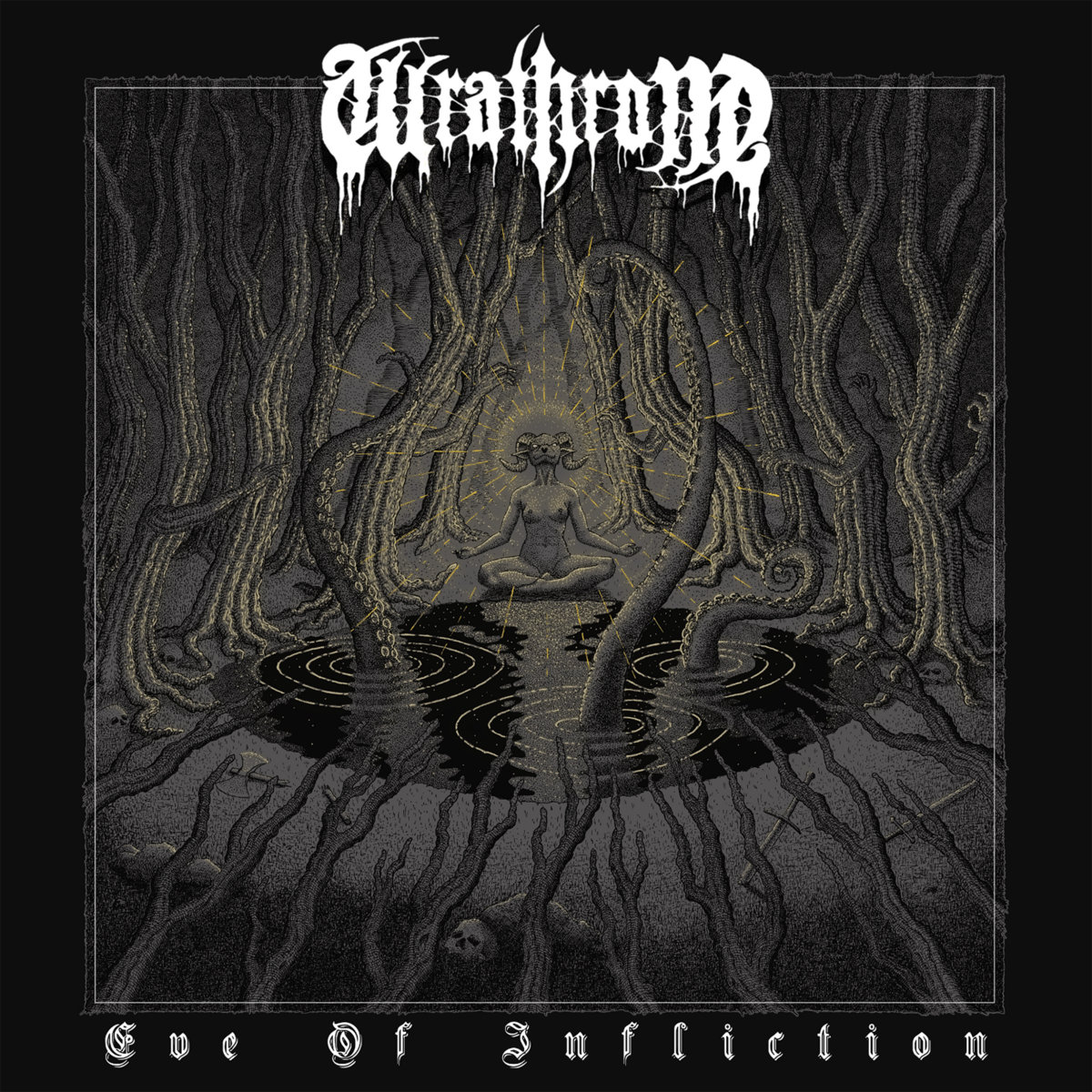 WRATHRONE (FIN)