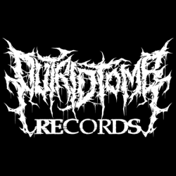 Putrid Tomb Records
