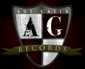 Art Gates Records