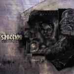 SANCTION (USA) Broken in Refraction CD