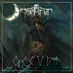 TORMENT (FRA) Occult DIGIPACK