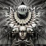 NIHILISM (FRA) Apocalyptic Fate DIGIPACK