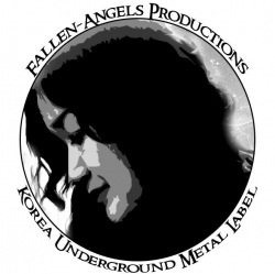 Fallen Angel Productions
