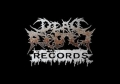 DeadRebel Records