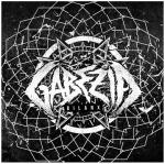 GABEZIA (ESP) Bilanx CD