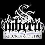 Niberu Records