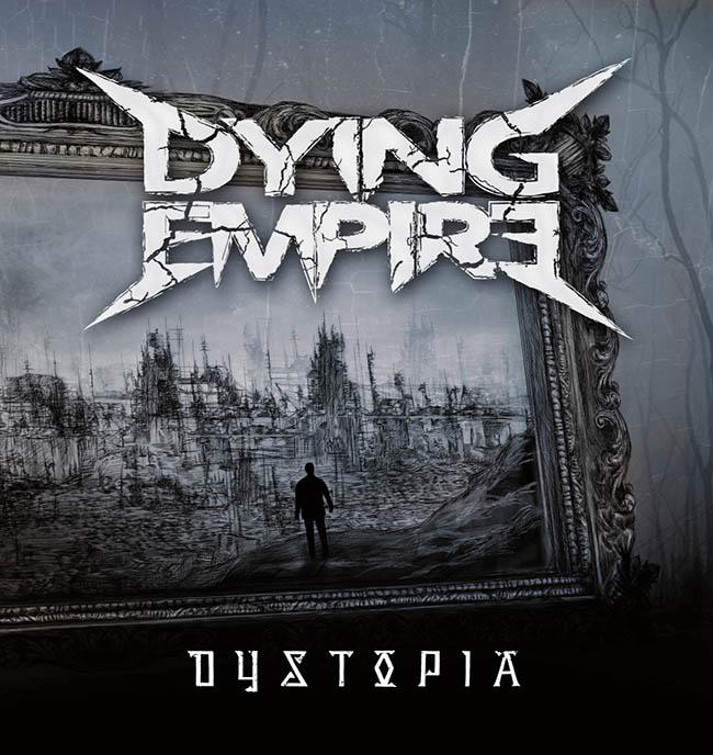 DYING EMPIRE (DEU)