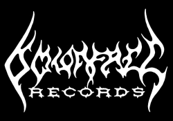 Downfall Records