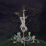 ANTISOPH (DEU) Antisoph CD