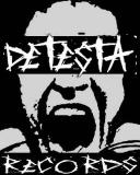 Detesta Records