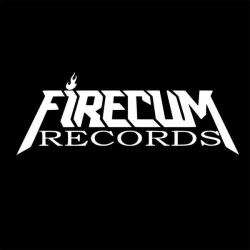 Firecum Records