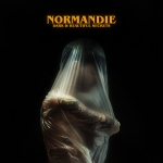 NORMANDIE (SWE) Dark & Beautiful Secrets DIGIPACK