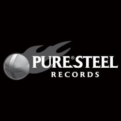 Pure Steel Records