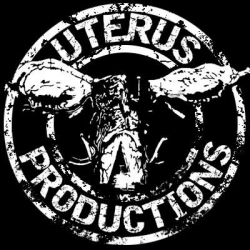 Uterus Productions