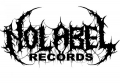 No Label records