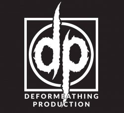 Deformeathing Productions