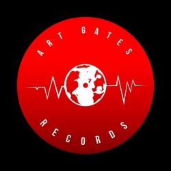 Art Gates Records