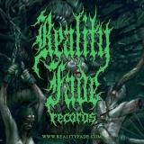 Reality Fade Records