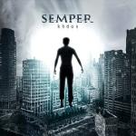 SEMPER (ESP) Kháos CD