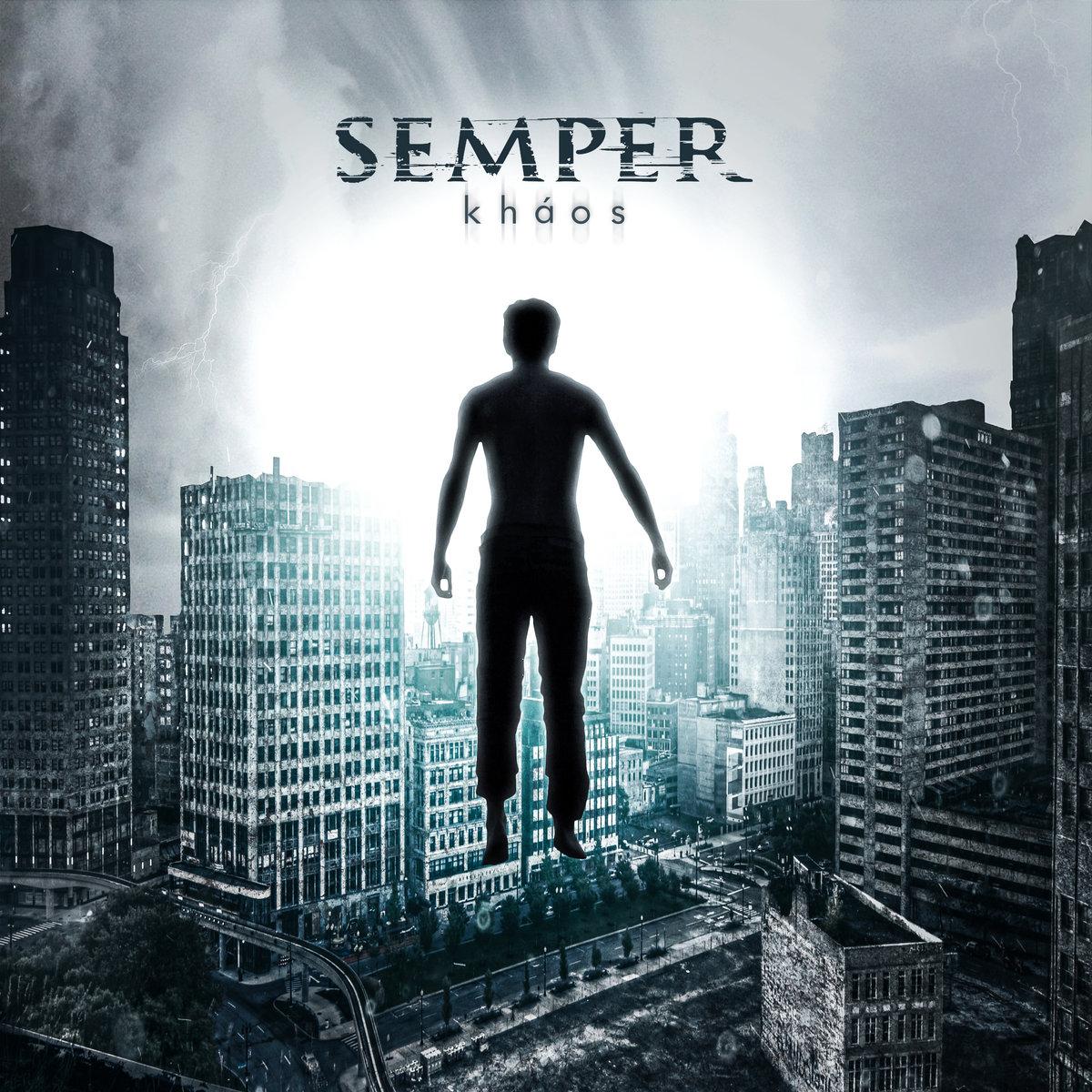 SEMPER (ESP)
