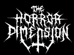 The Horror Dimension