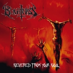 BLIGHTMASS (FRA / USA) Severed from your Soul CD
