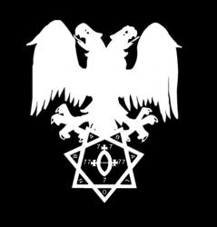 Morbid Shrine Productions