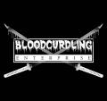 Bloodcurdling Enterprise
