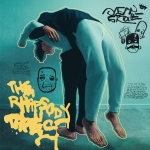 OCEAN GROVE (AUS) The Rhapsody Tapes CD