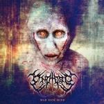 ENDLESS (ESP) Mad Sick Mind CD